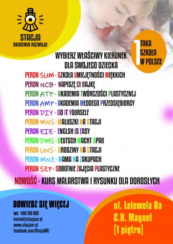 ulotka4